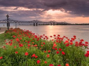 Natchez-4170561-Edit